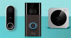 Top 5 Best Video Doorbell For Multiple Apartments  2020