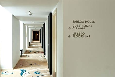 St Pancras Renaissance Hotel.saint Pancras Hotel Interior