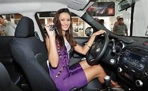 Achat Voiture Pour Export : quelques conseils et astuces pour l 39 achat d 39 une voiture d 39 occasion gentleman moderne ~ Gottalentnigeria.com Avis de Voitures