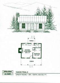 log house floor plans pdf diy log cabin floor plan kits lettershaped woodworking vise furnitureplans