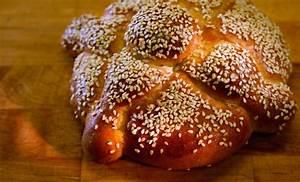 tradición única pan de muerto de yema salud180