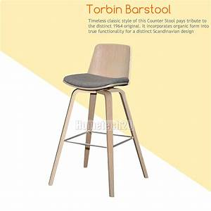 torbin classic high back support barstool 2 pcs free With home bar furniture malaysia
