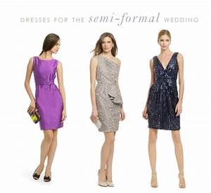 dress for semi formal wedding all women dresses With semi formal dresses wedding