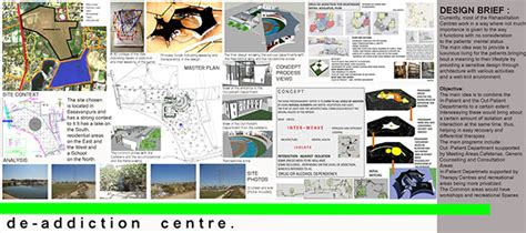 Deaddiction Centre Architectural Thesis On Behance. Financial Planner Certificate. Physical Inventory System Simi Valley Dentist. Compare Bank Savings Account Interest Rates. Website Design For Contractors. Crateandbarrel Promotion Code. Teamviewer Tech Support Master In Accountancy. How To Say In In Italian Whs Virus Protection. Internet Marketers For Hire Dr Tooma Lasik