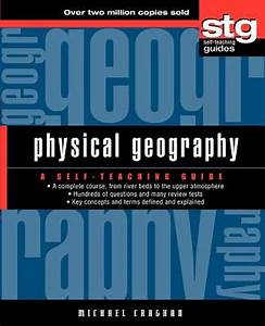 Physical Geography  A Self