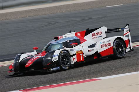 Peugeot Lmp1 2019 by Toyota To Le Mans Title Again In 2018 19 Iol