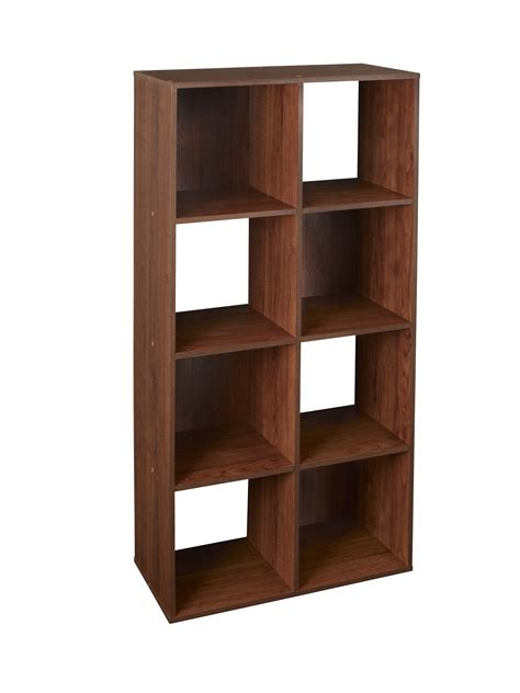 closetmaid cubeicals 3 cube organizer closetmaid cubeicals 8 cube organizer ebay