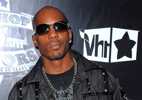Prayer vigil planned for stricken rapper DMX | KLRT ...