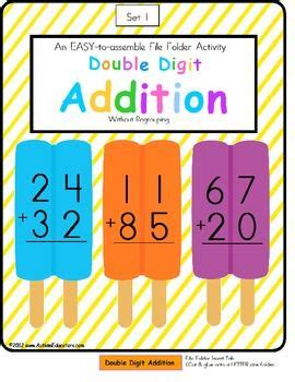 addition clipart st grade math addition st grade math