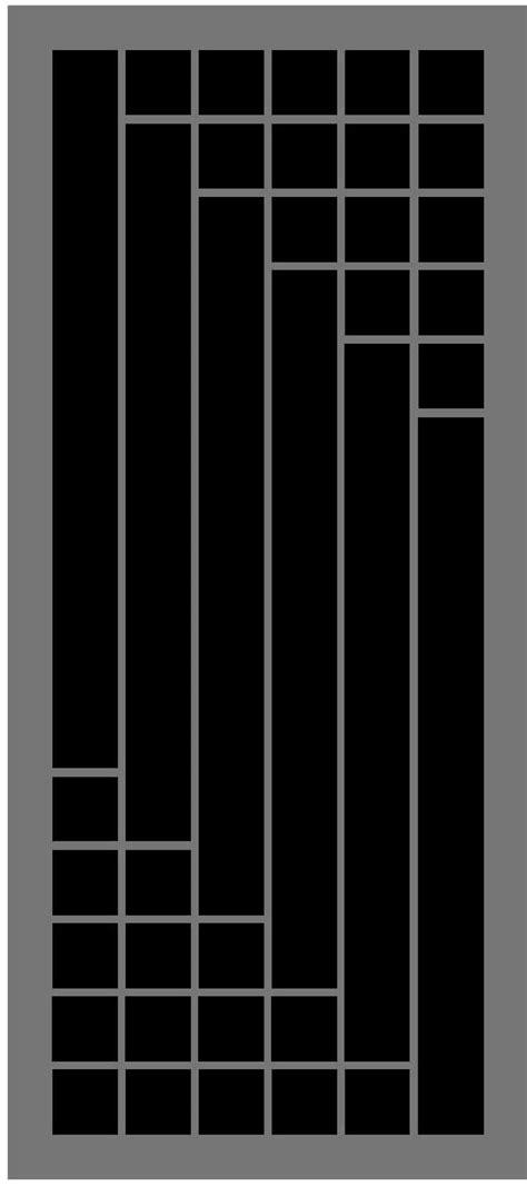 17+ best ideas about Window Grill on Pinterest | Window