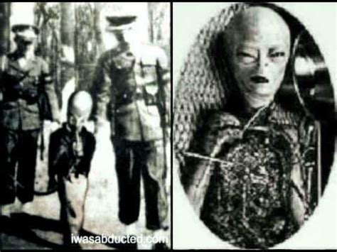 Aliens are REAL! | Alien photos, Aliens and ufos, Ancient ...