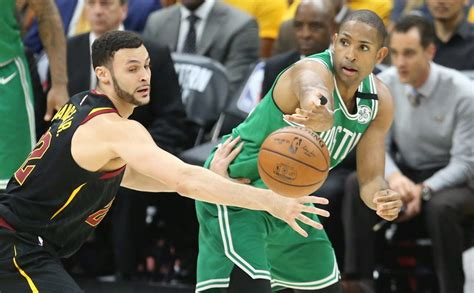 Why Celtics face a must-win Game 5: What the Boston media ...