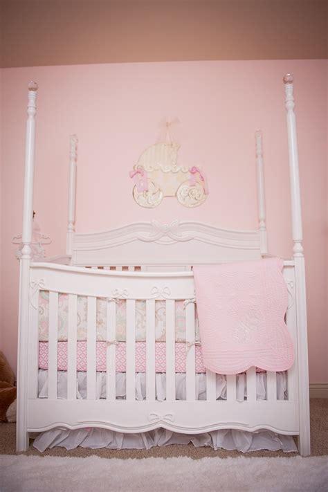disney princess crib 1000 images about disney princess nursery on