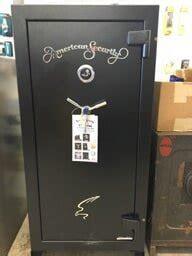 local lockshop newport news va coffeys lockshop