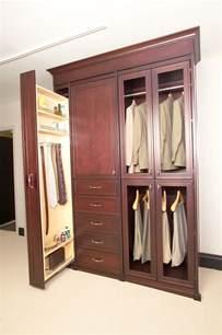 wonderful professional closet organizer salary images