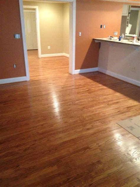 flooring md about us