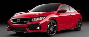 2019 Honda Civic Si Coupe  Price  Release Date
