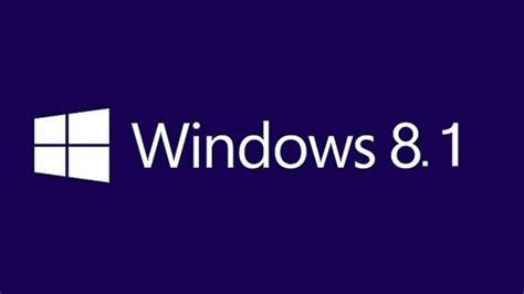 bureau windows 8 1 windows 8 trucs et astuces pour tout maitriser