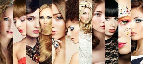 What is Beauty? - Di'MYOOR