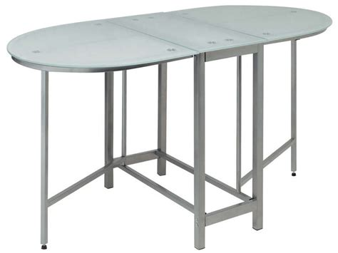 table de cuisine pliante conforama table lola vente de table de cuisine conforama
