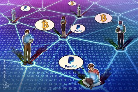 Although the news that paypal enabling crypto payments has been widely viewed as bullish for the industry, there has been some criticism over its restrictive policies. PayPal's crypto integration means Bitcoin could triple its user base - Coinposters ...