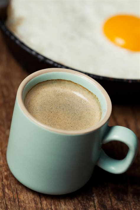 Try ethiopia yirgacheffe from fry coffee composition: Coffee and fried egg stock photo. Image of eggshell, rustic - 61007956