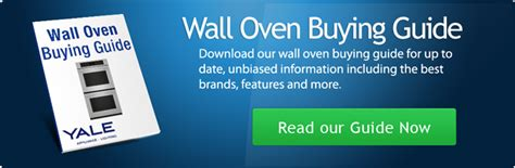 gas wall ovens reviews ratings prices