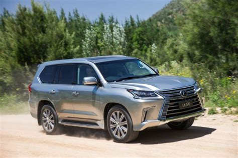 electric power steering 2006 lexus lx head up display lexus introduces significantly updated 2015 lx 570 flagship