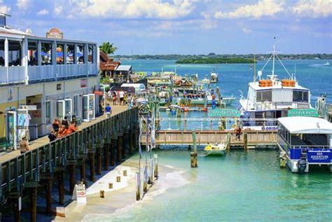pass boardwalk john johns florida beach madeira fl village spots gulf summer fishing attractions awesome