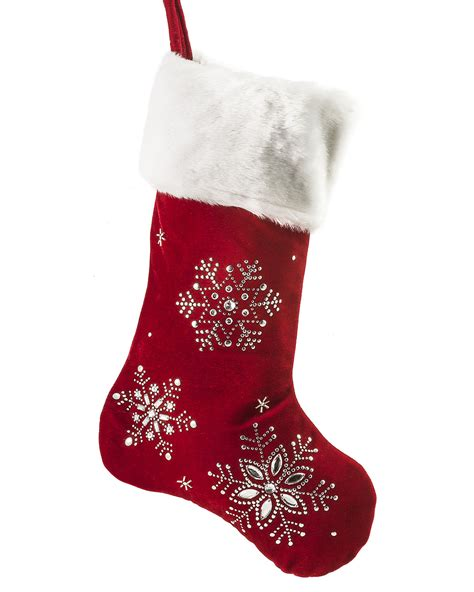 christmas stockings happy holidays
