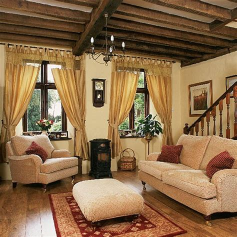 country livingrooms country style living room curtains 673 home and garden photo gallery home and garden photo