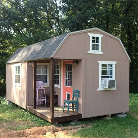 tiny houses price the barn style tiny home price 10 500 square footage