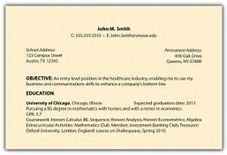 hd wallpapers oilfield resume samples 2012 www