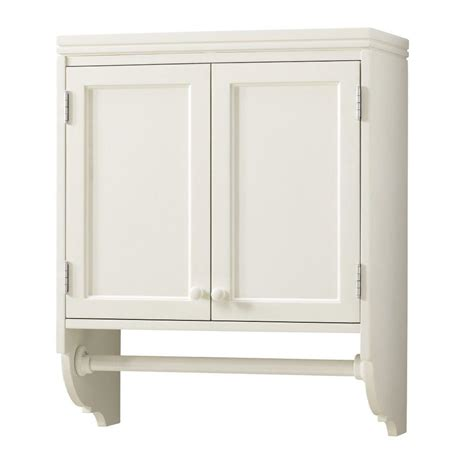 utility cabinets home depot martha stewart living 30 in h x 24 in w laundry storage