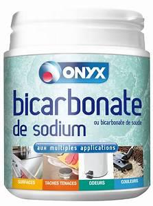 Nettoyer Salon De Jardin Bicarbonate De Soude : bicarbonate de sodium espace jardin ~ Melissatoandfro.com Idées de Décoration