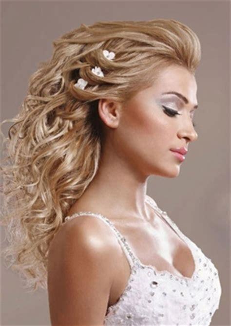 fryzury slubne  modne fryzury   dla kazdego