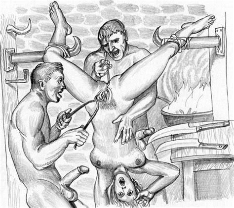 Porn Drawings Gallery image #76413