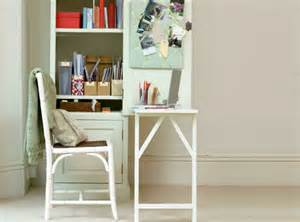 how to turn any bookcase into a fold down desk easiest if