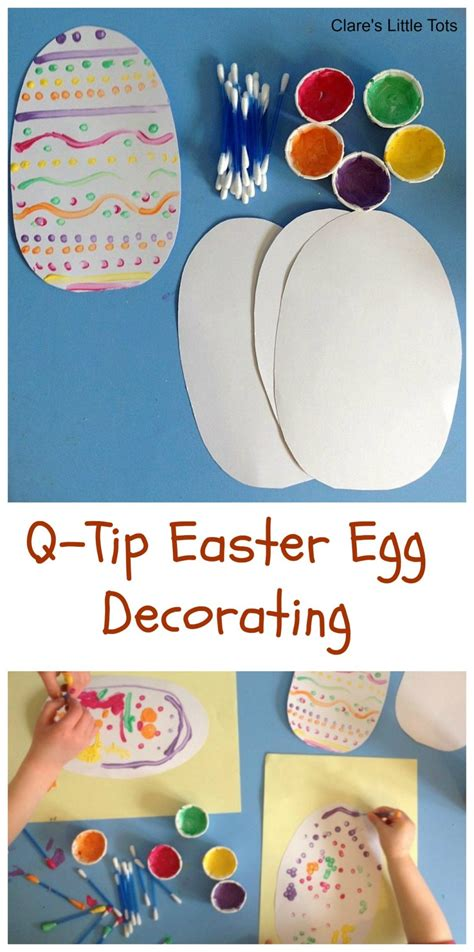 6 easter activities to keep busy diy thought