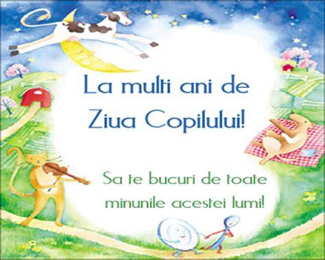 1 iunie, ziua copilului de teodor munteanu. 1 iunie, ziua copiilor