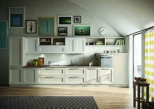 Awesome Cucine Country Immagini Photos Ideas Design 2017 ...