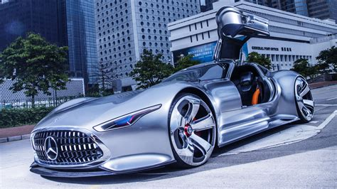 Mercedes Vision Gt Price by Wallpaper Mercedes Amg Vision Gran Turismo