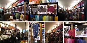 La Droguerie Lille : tricots de la droguerie le nouveau livre d dicac ~ Farleysfitness.com Idées de Décoration