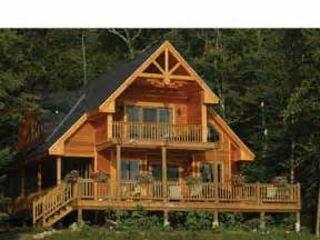 Lindal Cedar Homes Floor Plans by Mountain House Plans At Eplans Com Floor Plans For A