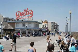 Opinion   Coluzzi, Byrne for Rehoboth Beach Commission