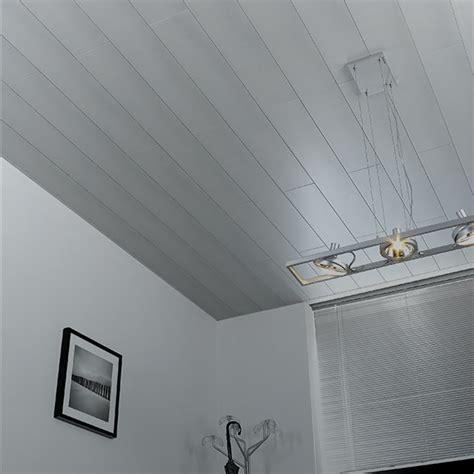 plafondpanelen pvc decoratieve plafondpanelen in pvc kunststof plafonds