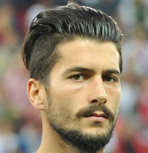 soccer players hairstyles top 10 soccer players hairstyles 2016 hair