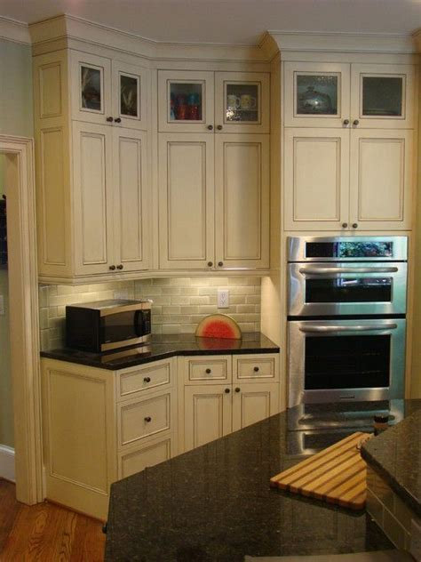 16 best images about Cabinets with Uba Tuba Granite on