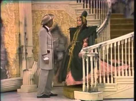 carol burnett show parody of quot gone with the wind quot quot went