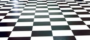 Hit Dance Floor by No Grey Areas Seeing The Colours Black And White Can